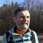 bogyazoli